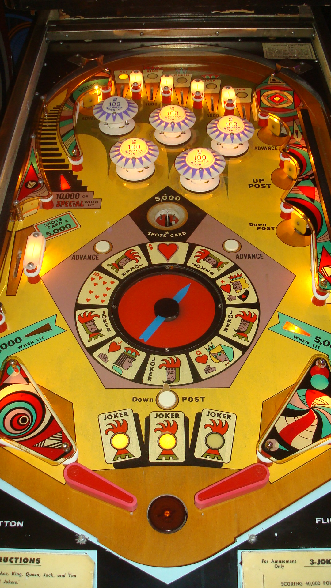 Welcome to PinRescue.com - Pinball machines for sale ...